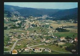 Xonrupt - Longemer [AA26-0.353 - France