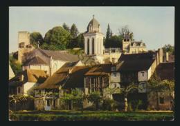 Montignac [AA26-0.393 - Francia