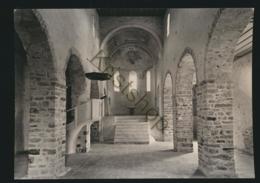 Spiez - Romanische Kirche [AA26-0.603 - Sin Clasificación