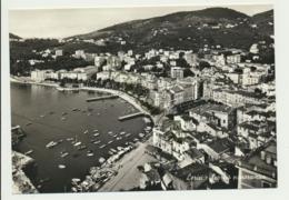 Lerici - Scorcio Panoramico [AA26-0.642 - Italie