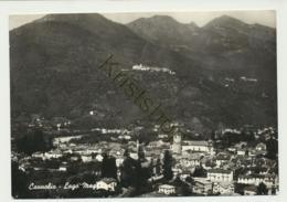 Cannobio - Lago Maggiore [AA26-0.651 - Ohne Zuordnung