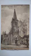 Carte Postale  ( AA1 ) Ancienne De Seyssel , L église - Seyssel