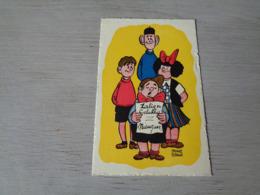 Strip ( 31 ) Strips    Kapoentje  Door Marc Sleen - Comics