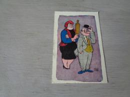 Strip ( 32 ) Strips      Door Marc Sleen - Bandes Dessinées