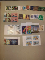 Norwegen Jahrgang 2000 Komplett Sauber Postfrisch - Norwegen
