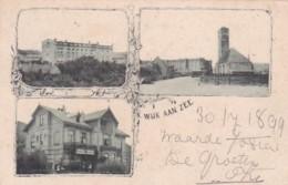 25665Wijk Aan Zee, Multivues-1899 - Wijk Aan Zee