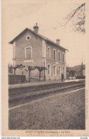 Saint Cyprien La Gare - Altri Comuni