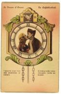 Le Coucou D'Amour - Guerra 1914-18