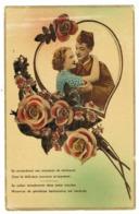 Ils Reviendront Ces Moments De Tendresse ... - War 1914-18