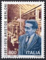 1997 ITALIE  N** 2274  MNH - 6. 1946-.. República