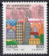 1997 ITALIE  N** 2271  MNH - 6. 1946-.. República