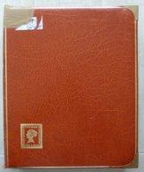 Switzerland/Suisse/Suiza/Svizzera Collection In Stockbook,used/gebruikt/oblitere - Francobolli
