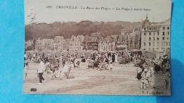 Trouville - France