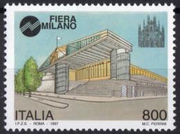 1997 ITALIE  N** 2265  MNH - 6. 1946-.. República