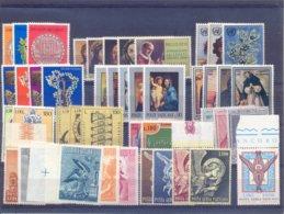 Een Restant  Postgaaf ** MNH Zeer Mooi - Collections