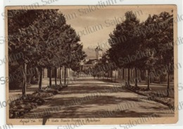 1948 - ASIAGO Vicenza - Vicenza