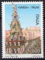 1997 ITALIE  N** 2256  MNH - 6. 1946-.. República