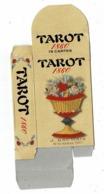 TAROT 78 Cartes Neuf, Non Utilisé - Jeux De Société