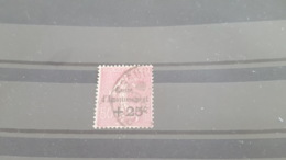 LOT 473048 TIMBRE DE FRANCE OBLITERE N°254 - Sinking Fund