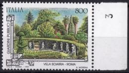 1997 ITALIE  N** 2248  MNH - 6. 1946-.. República