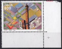 1997 ITALIE  N** 2242  MNH - 6. 1946-.. República