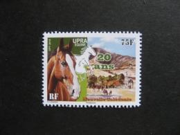 Nouvelle-Calédonie: TB N°1340, Neuf XX . - Nouvelle-Calédonie