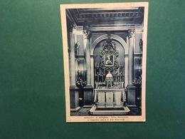 Cartoline Morciano Di Romagna - Chiesa Parrocchiale - 1930 Ca. - Rimini