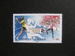 Nouvelle-Calédonie: TB N°1349, Neuf XX . - Neukaledonien