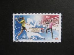 Nouvelle-Calédonie: TB N°1349, Neuf XX . - New Caledonia
