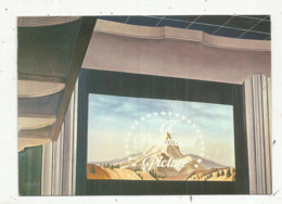 Cp, Illustrateur , Signée Adelin Guyot ,PARAMOUNT , Série Illustrateurs, N° H 508, Cinéma - Other Illustrators