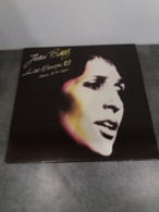 Joan Baez - Live Europe 83 - Children Of The Eighties - Ariola 203331 - 1983 Arabella - - Country & Folk