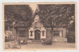 Kapellen  Kapellenbos Villa De Marentak - Kapellen