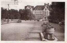 CP 62 Pas De Calais Le Touquet-Paris-Plage Royal Picardy - Le Touquet