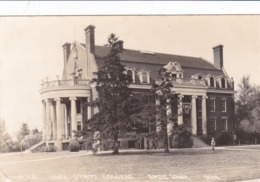 1755 AMES - IOWA - Y.M.C.A. - IOWA STATE COLLEGE - Ames