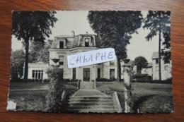 CHAVILLE LA MAIRIE - Chaville