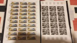 LOT DIVERS   AZ 22 - Briefmarken
