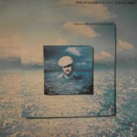 * LP *  PHILLIP GOODHAND-TATE - OCEANS AWAY - Disco, Pop