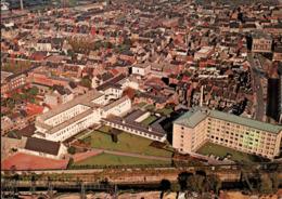 ! Ansichtskarte Aus Vilvoorde, Belgien - Vilvoorde