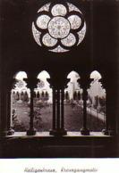 NÖ - Heiligenkreuz - Heiligenkreuz