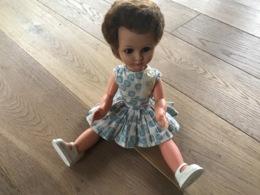 Poupée BELLA N°6 - Dolls