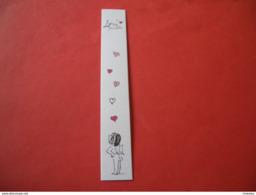 Carte Peynet Love Passport 2003 Japonaise* - Cartes Parfumées