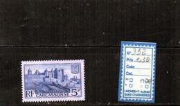 FRANCE N° 392 NSG - France