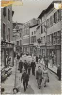03  Gannat Grande Rue - France