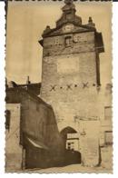 82 - Tarn Et Garonne - Verdun Sur Garonne -L'Orloge... - Verdun Sur Garonne