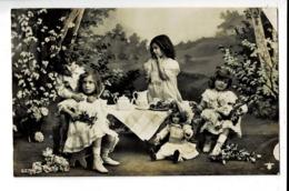 236 - Enfants - Kinderen - Niños