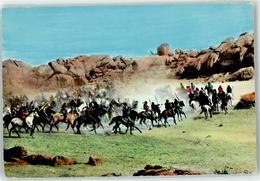53071591 - Filmszene Das War Buffalo Bill - Cinema