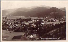 NÖ - Pernitz - Pernitz