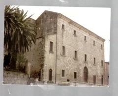 1406 SOLOPACA   Palazzo  Ducale - Benevento