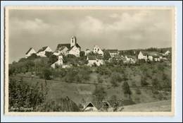 W5E32/ Aach (Baden) Foto AK Ca.1940 - Unclassified
