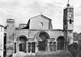 Saint Gilles    L Eglise  Edit S.L.no.1326 - Saint-Gilles